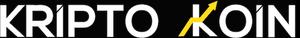 Kriptokoin.com