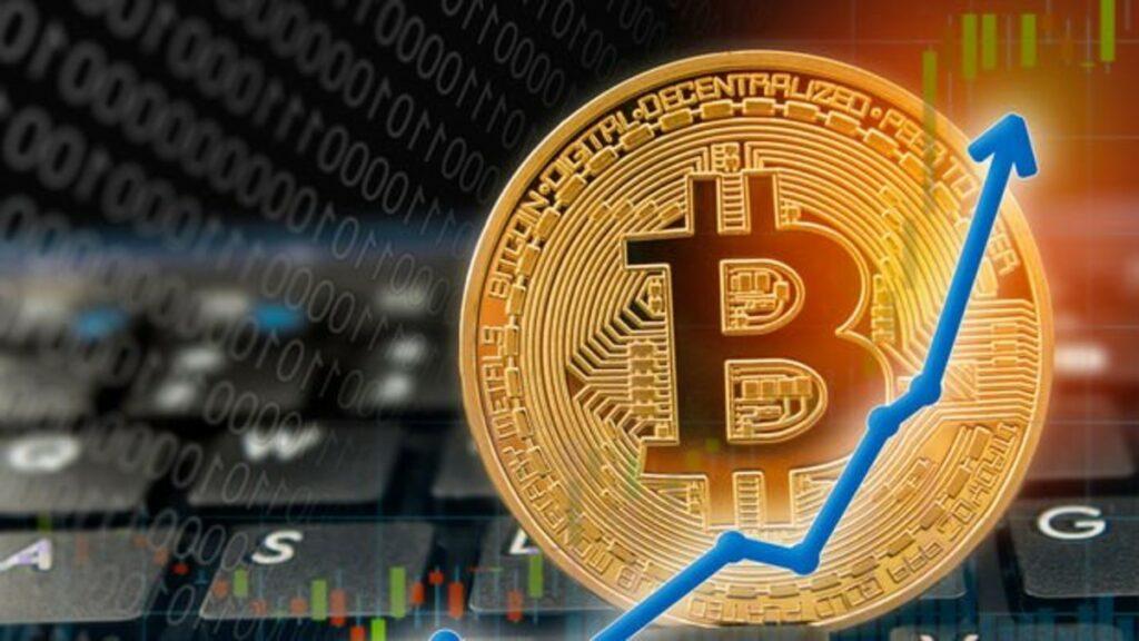 Bitcoin Fiyatı Kritik Bir Aralıkta Sıkıştı! İşte İzlenmesi Gereken Seviyeler 6