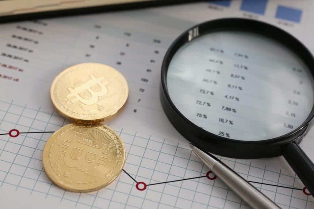 Ünlü Analist Bitcoin Fiyatının Patlama Yapacağını Gösteren İki Kilit Veriye İşaret Etti